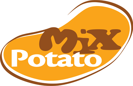 MIX POTATO*