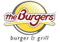 The Burgers – Burger & Grill