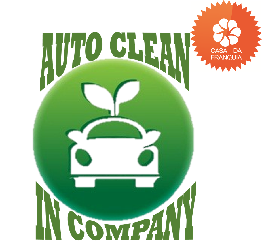 IN COMPANY – Lava Car (Auto Clean)