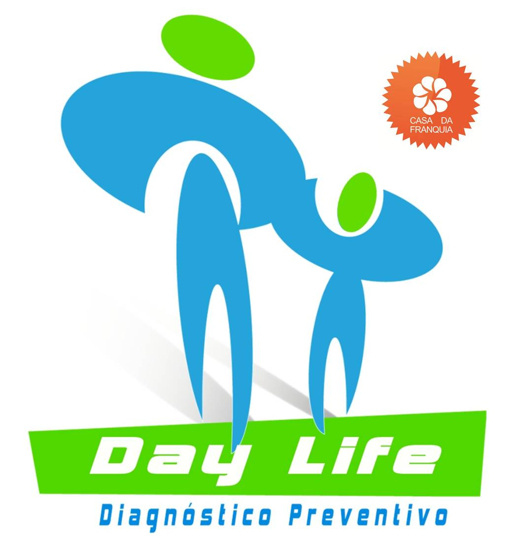Day Life – Diagnóstico Preventivo