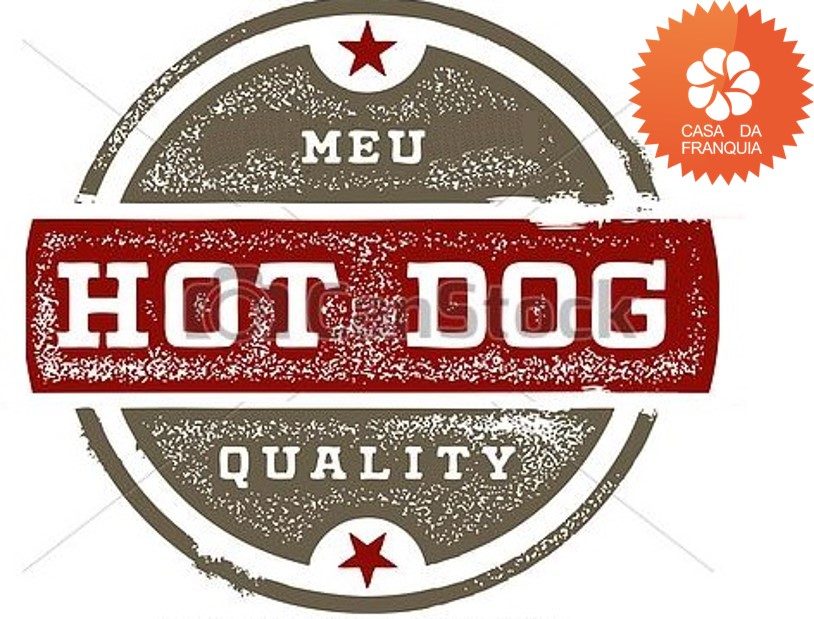 Meu HOT DOG – Quality