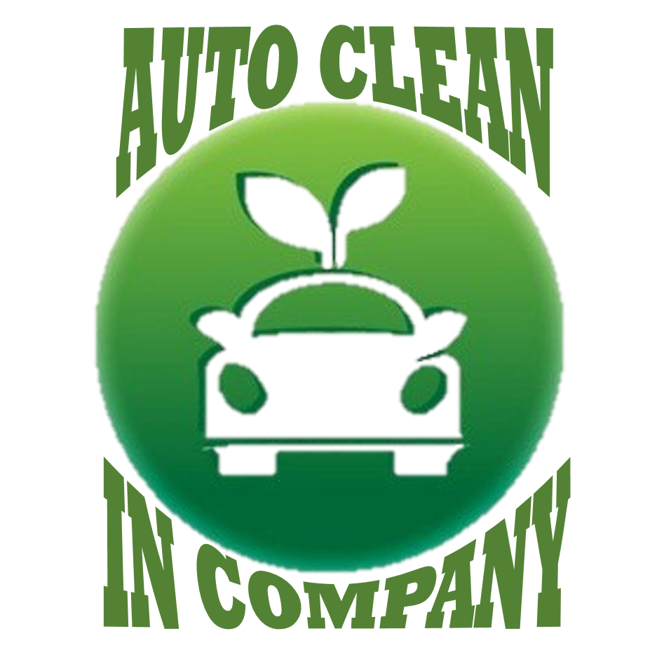 Auto Clean in Company
